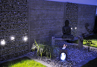 martin prasse gartengestaltung anzengruberstr 34. Black Bedroom Furniture Sets. Home Design Ideas